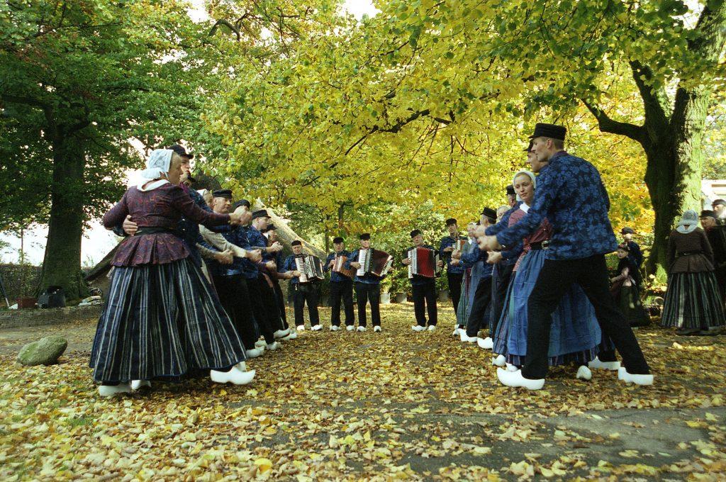 Dansgroep Markelo-01