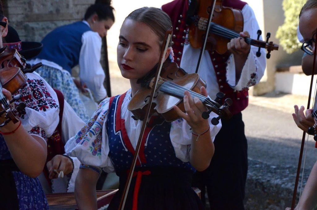 Folklore et Partage-06