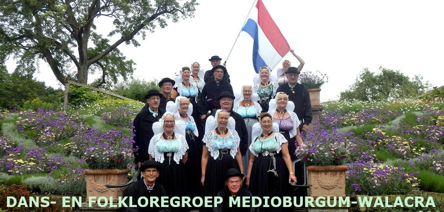 Medioburgum-01