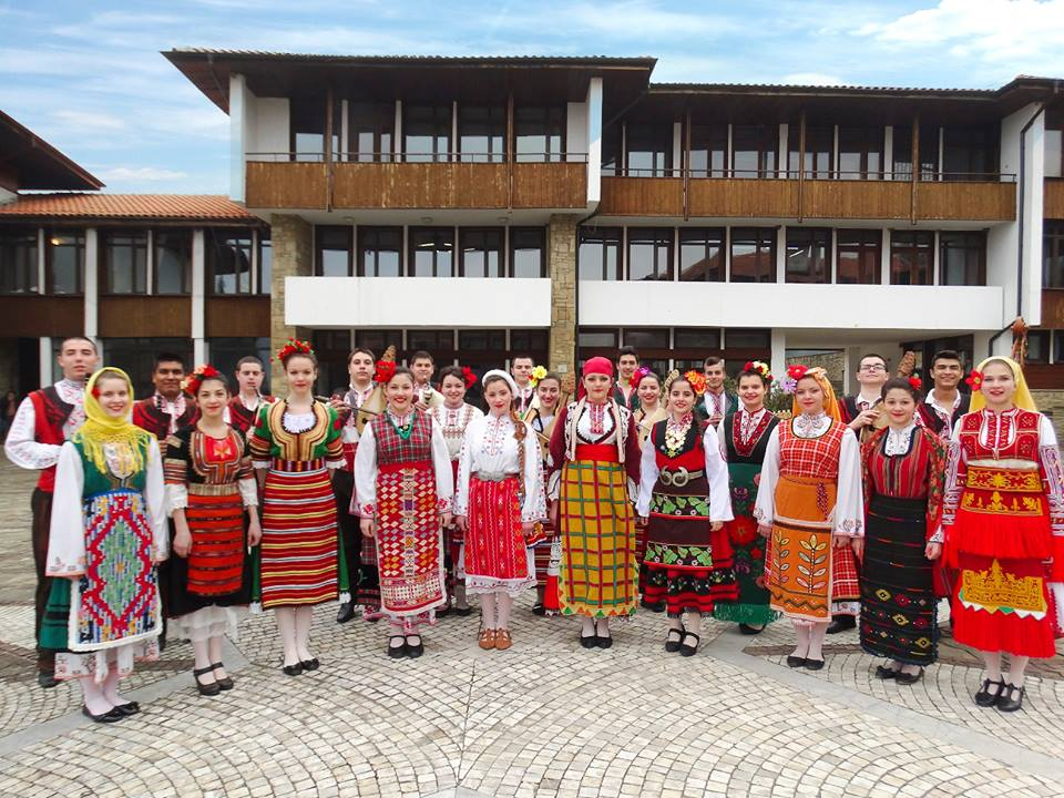 world-folkfest-04