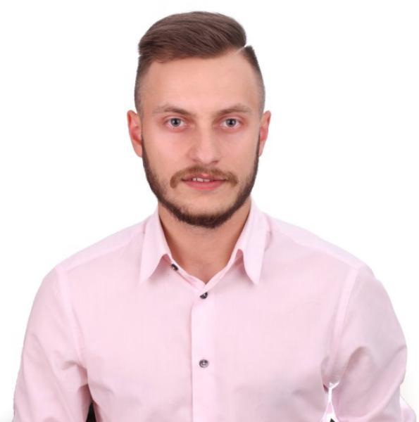 mini_OVCHARENKO SVIATOSLAV