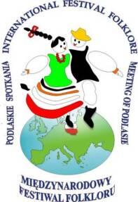 LOGO-Podlasie festival
